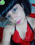 Laura 15-6264-2642
