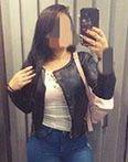 soy cande una chica Uruguaya dispuesta a brindar sus servicios de escort acompañante