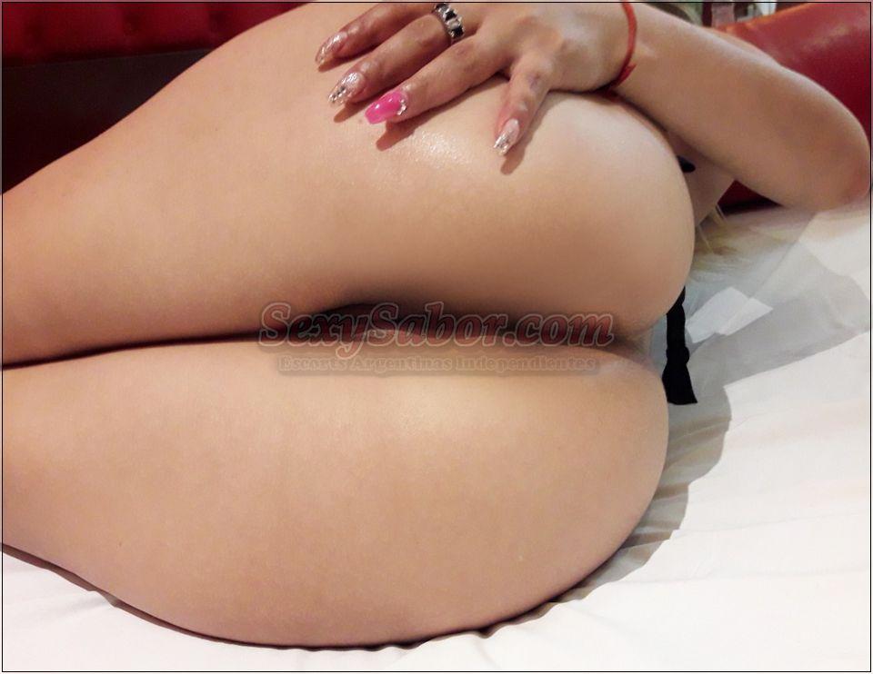 Lena 15-3482-8698