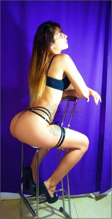 Leonela 15-3407-5606