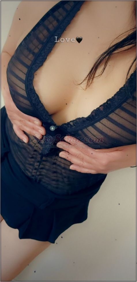 Lili 15-3409-8489