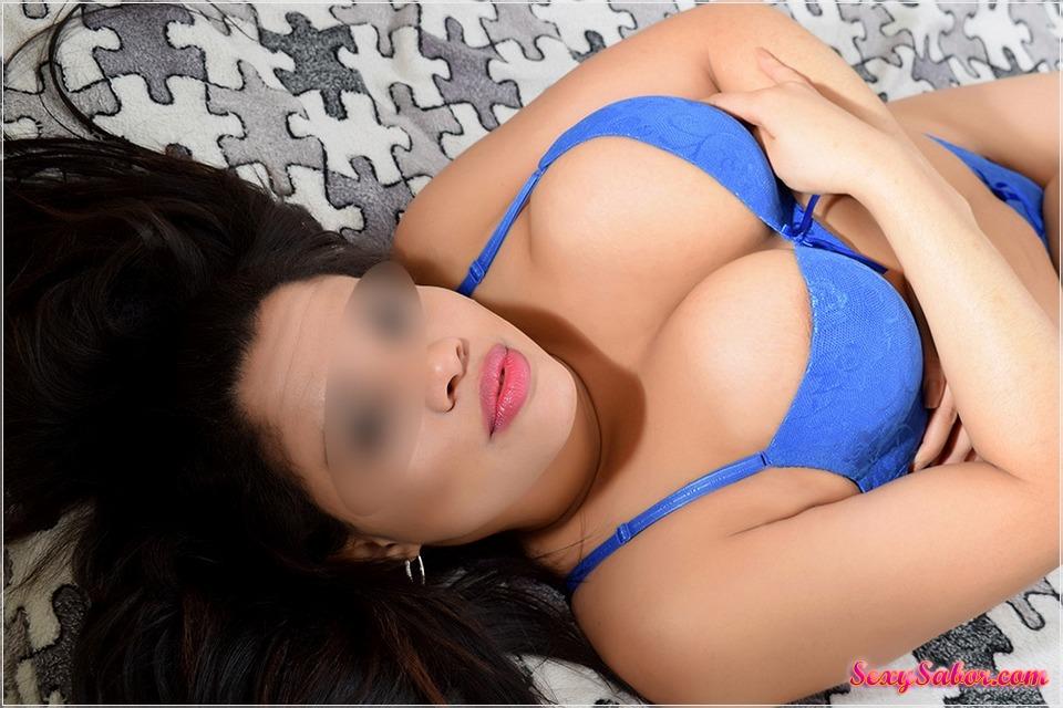 Lixy 15-5035-7200