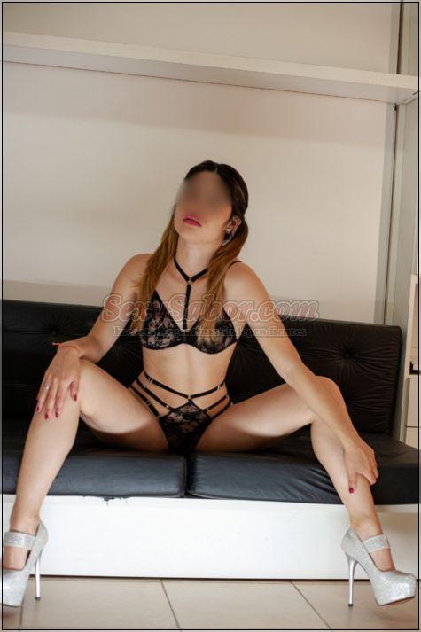 Liz 15-5867-5066