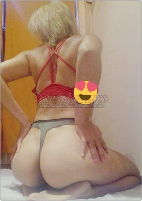 Lola 15-5462-1615
