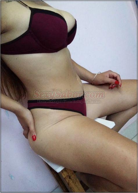 Lola 15-3585-8424