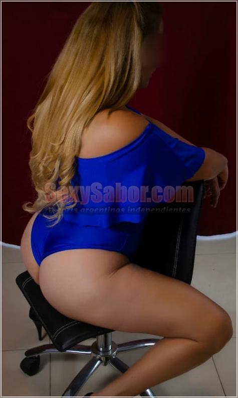 Lola 15-2533-8345