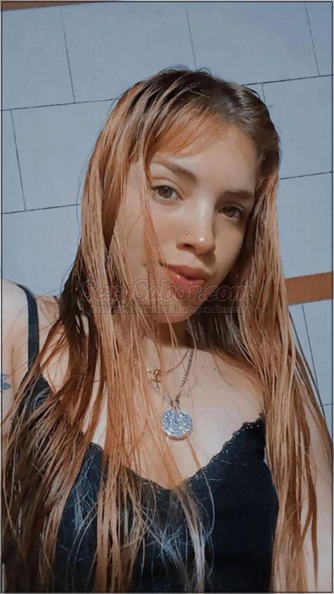 Lolita 15-6590-5945