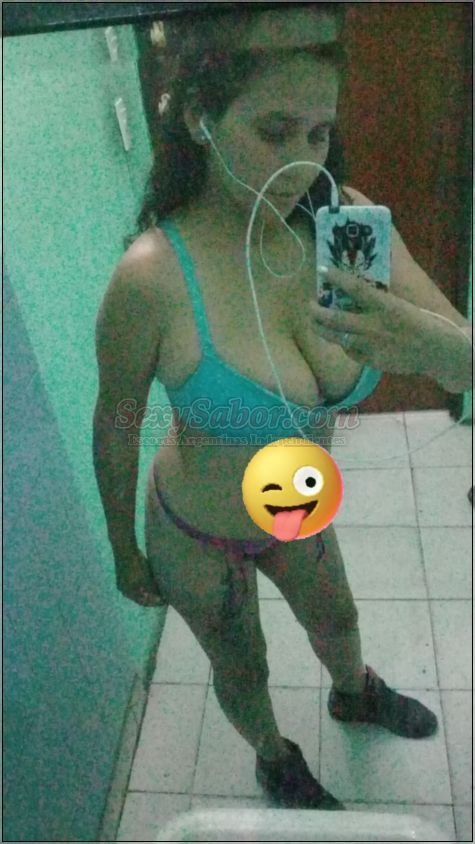 Loly 15-3042-0859