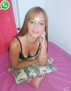 Lorenna 15-2668-5566