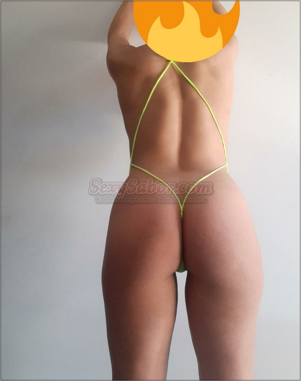 Lore Vip 15-3247-4806