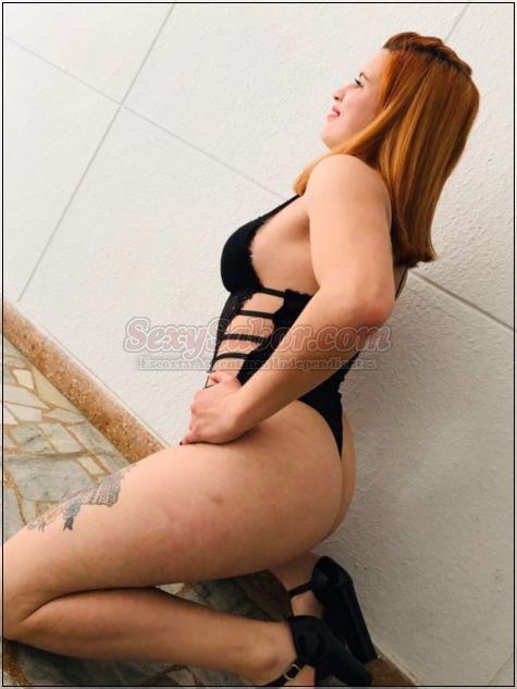 Luciana 15-2166-0763