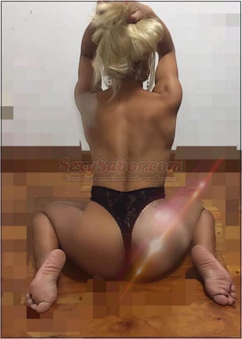Luciana Vip 15-6189-4891