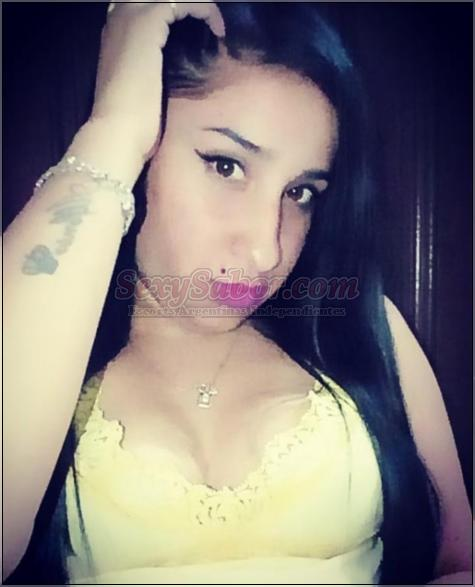 Lucy 15-6274-2273