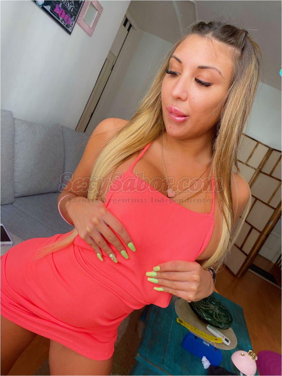 Luisana 15-5041-6364