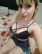 Luli 225-459-9025