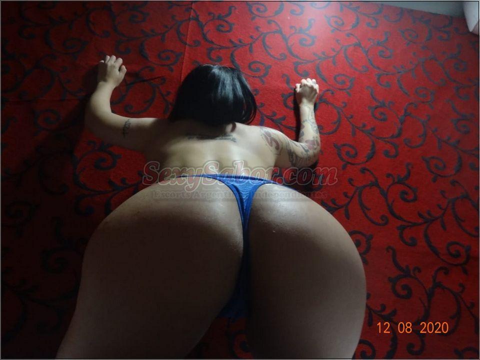 Lulu 15-5609-0521