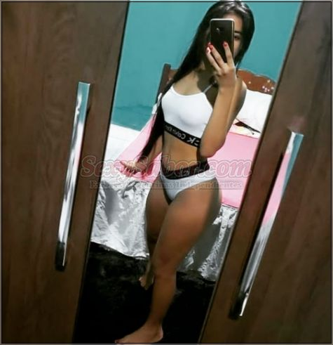 Luly 15-5404-7330