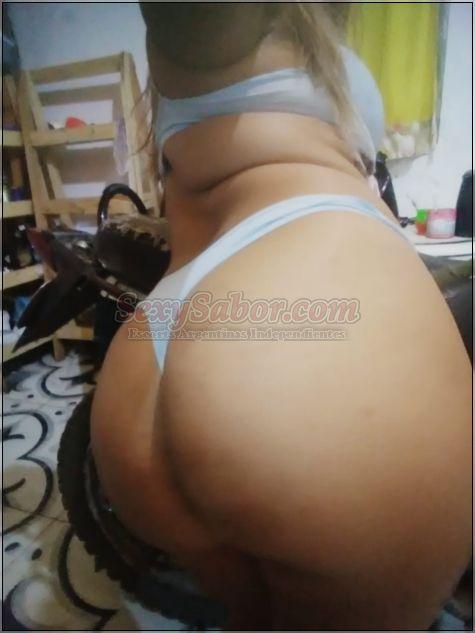 Luz 15-2776-3935