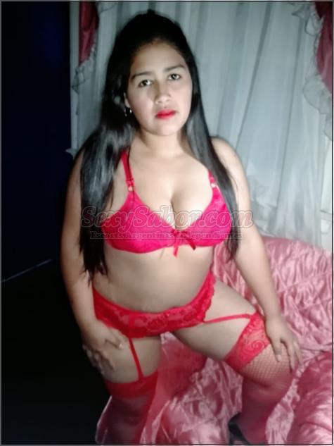 Luz 15-5010-1017