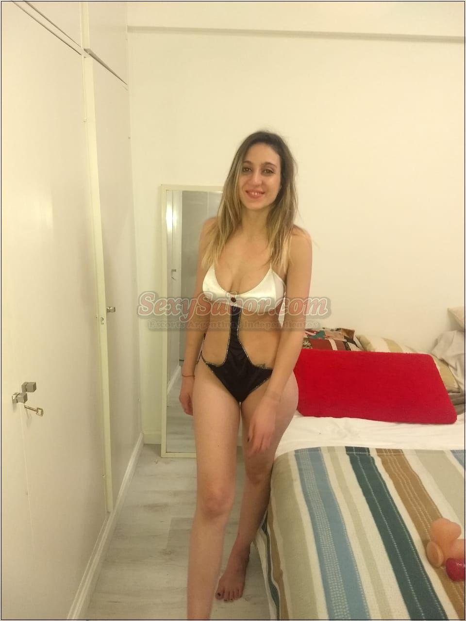 Lynda 15-2749-5592
