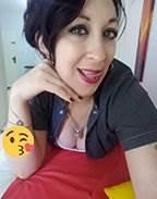 Macarena 15-5907-5379