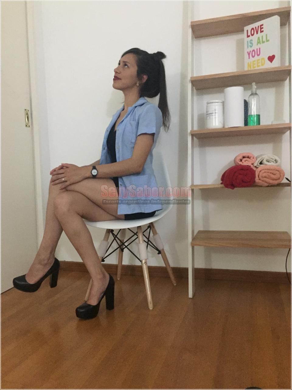Magda 15-5178-4420