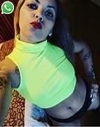 Mara Vip 15-6890-0319