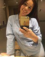 Mariela 247-345-6905