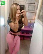 Mariela 15-3579-9542