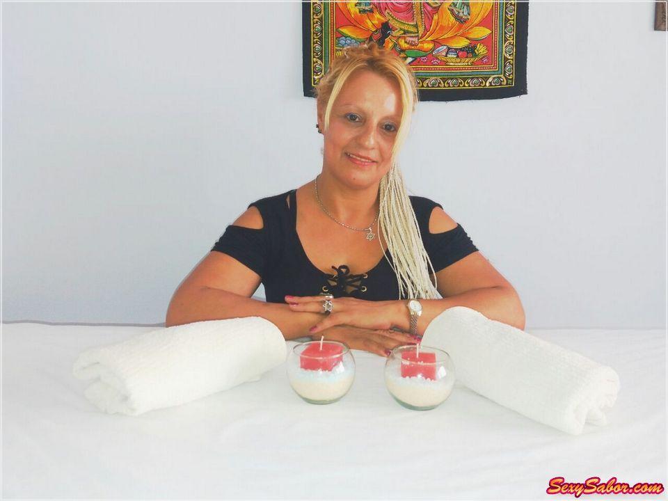 Marta 15-5099-0857