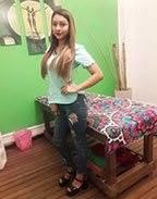 Mayra 15-6629-1544