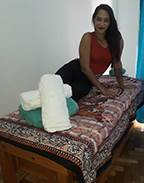 Melani 15-5696-2689