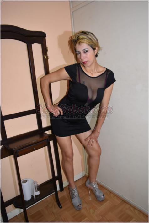 Melina 15-5841-0278