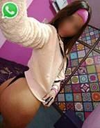 Melody 15-4530-7962