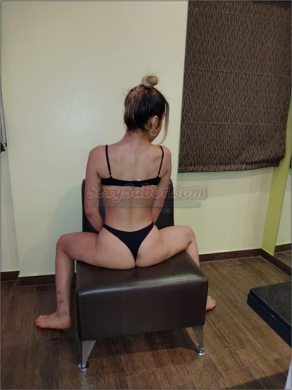 Mia 15-3838-5254