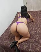 Mili Vip 15-6406-2014