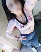 Morena 15-7009-3060
