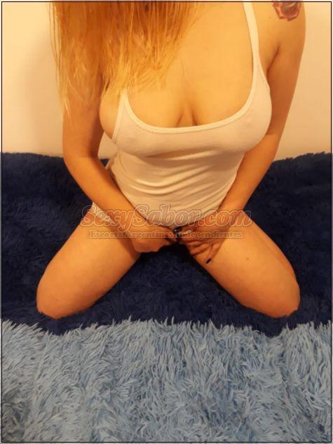 Natalia 15-6489-2059