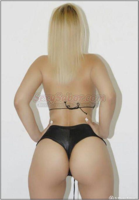 Natalia 15-2367-6709