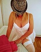 Natalia 15-5147-8249