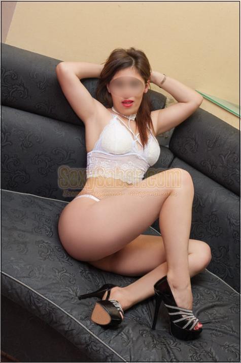 Nataly 221-681-4218