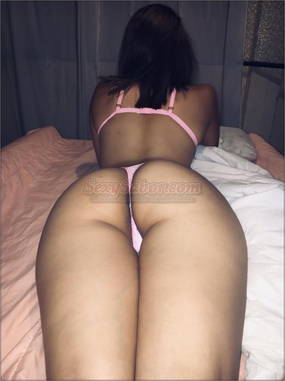 Natasha 15-5652-0004