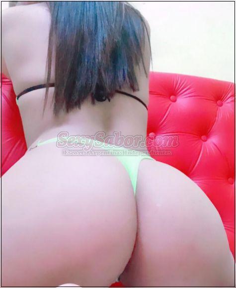 Natasha 15-6983-0944