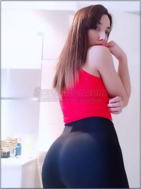 Natasha 15-6536-1216