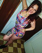 Nicole 15-2385-4788