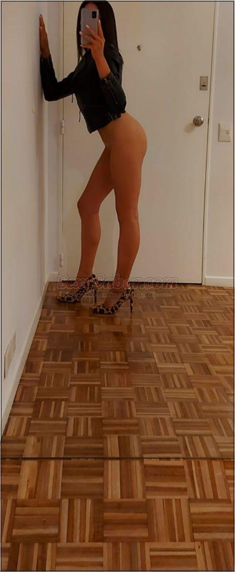 Noelia 15-6455-12737