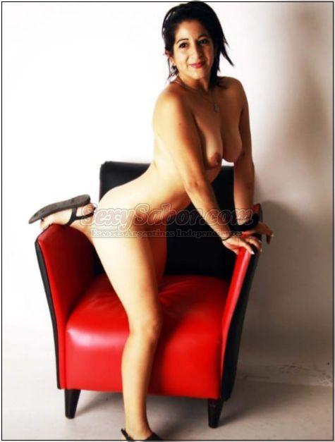 Noelia 15-6940-3388