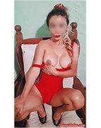 Olivia 15-2703-0984