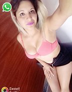 Paloma 15-4979-5388