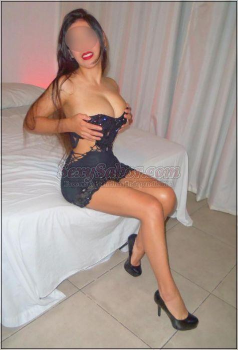 Palomita 15-3694-5335
